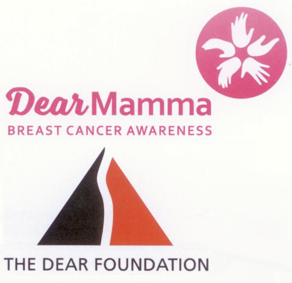 Brustkrebs Aufklärung per App für Frauen, die nicht lesen und schreiben können