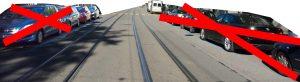 «Perpeduum Mobile Basiliensis» Erst verknappen, dann verteuren und die Schuld den Autofahrerinnen und Autofahrern geben
