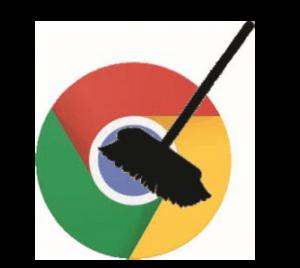 Wie Chrome sauber halten, Spuren löschen und ohne Länderwahl surfen