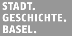Eine Basler Stadtgeschichte entsteht, dank dem Verein «Basler.Stadt.Geschichte».